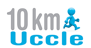 10 km uccle