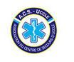 ACS Uccle